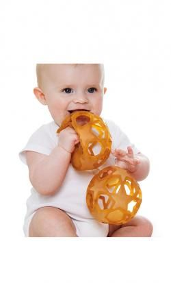Natural Rubber Star Ball Hevea online - Prezzo: 15.90 €