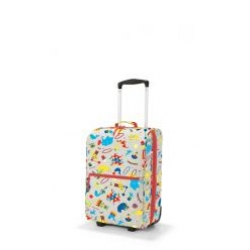 Trolley Reisenthel Kids online - Prezzo: 69.00 €