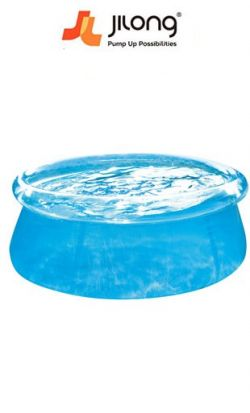 Piscina Jilong See Thru Pool online - Prezzo: 37.90 €