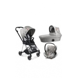 Trio Cybex Mios Fashion Collection KOI  online - Prezzo: 1379.85 €