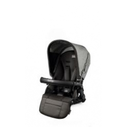 Seduta Peg Perego Pop Up online - Prezzo: 299.00 €
