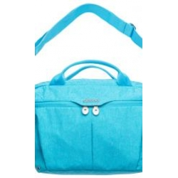 Borsa All-Day Bag Doona online - Prezzo: 59.00 €