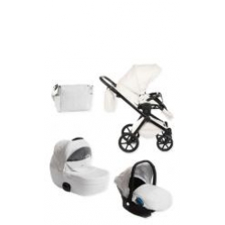 Trio Momon Alondra After59 online - Prezzo: 1450.00 €